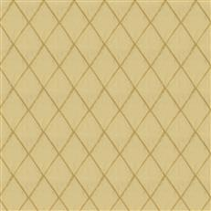 Diamond Cord - Robert Allen Fabrics Wheat