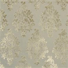 Royal Beauty - Robert Allen Fabrics Sterling