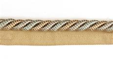 "Decorative 3/8"" Cord"