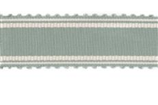 "Decorative Trim 2 1/8"" Tape"