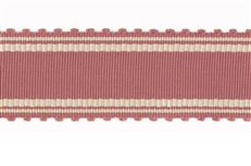 Decorative Trim 2 1/8