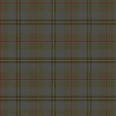 Colter Falls Plaid - Ralph Lauren - Ancient Tartan