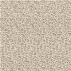 Animal Skin Taupe