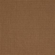Canvas - Sunbrella Outdoor - Chestnut