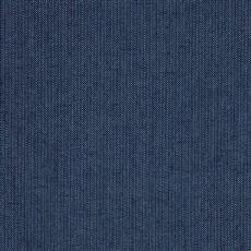 Spectrum - Sunbrella Outdoor - Indigo