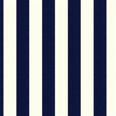 Cabana Stripe Outdoor Nautical