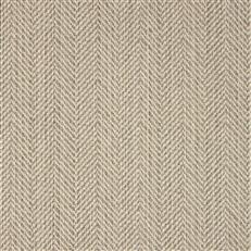 Posh - Sunbrella Outdoor - Ash
