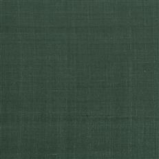 Cartier - Robert Allen Fabrics Billiard Green