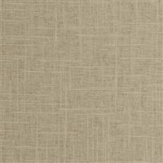 Wexford Linen Pebble