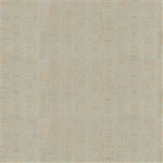 Berkshire - Pure Luxe - Opalescent