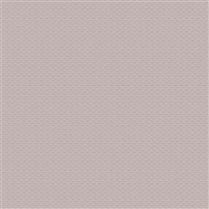 Somerset - Pure Luxe - Dusty Lilac
