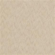 Wentworth - Pure Luxe - Linen
