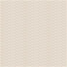 Windsor - Pure Luxe - Ivory