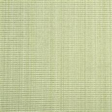 Ribbed Solid - Robert Allen Fabrics Dew