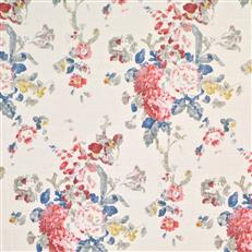 Jardin Floral - Ralph Lauren - Summer Canvas