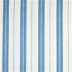 Decorative Designer Striped Fabrics