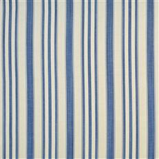 Great Barn Stripe - Ralph Lauren - Vintage Denim