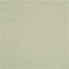 Color Grids - Robert Allen Fabrics Spring Grass