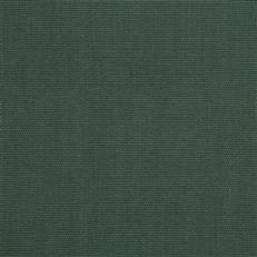 Heirloom Linen - Robert Allen Fabrics Billiard Green