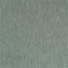 Linen Canvas - Robert Allen Fabrics Billiard Green
