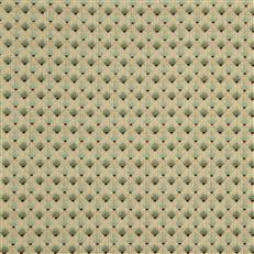 Opening Day - Robert Allen Fabrics Billiard Green