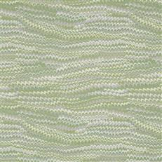 Perfect Wave - Robert Allen Fabrics Spring Grass
