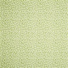 Spaced Out - Robert Allen Fabrics Spring Grass