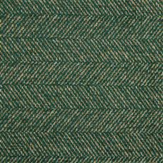 State Street - Robert Allen Fabrics Billiard Green