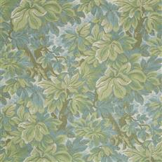 Vineyard Haven - Robert Allen Fabrics Spring Grass