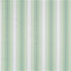 Tivoli Stripe - Madcap Cottage - Palm