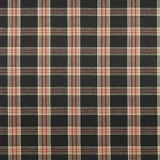 Refinery Plaid - Ralph Lauren - Cinder