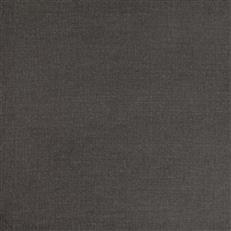 Granbury - Crypton Home Graphite