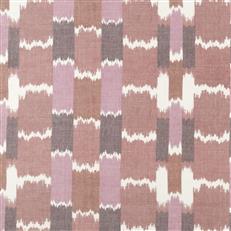 Acoustic Wave Robert Allen Fabrics Cassis