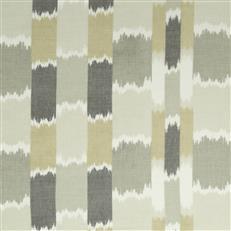 Home Decor Fabric Online