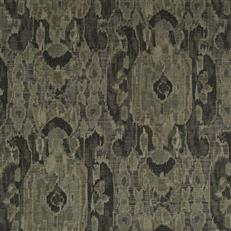 Bear Canyon - Robert Allen Fabrics Mica