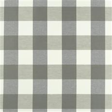 Checkered Out - Robert Allen Fabrics Mica
