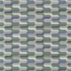 Crop Up - Robert Allen Fabrics Mussel Shell