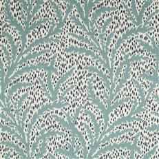 Northview - Robert Allen Fabrics Water