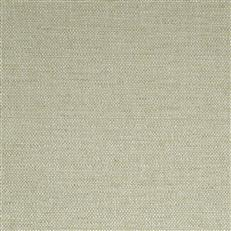 Single Strands - Robert Allen Fabrics Sandstone