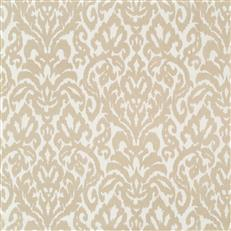 Soul Search - Robert Allen Fabrics Sandstone