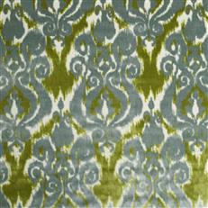 Velvet Bliss - Robert Allen Fabrics Water