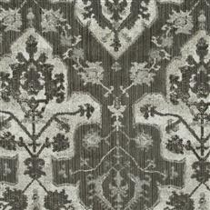 World Tour - Robert Allen Fabrics Mica