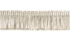 "1 1/4"" Brush Fringe - Dinah -"