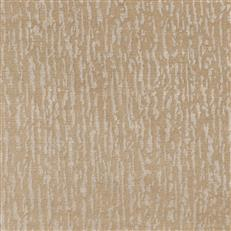 Guyer - Jaclyn Smith - Jute