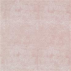 Flashy - Robert Allen Fabrics Blush