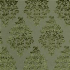 Royal Beauty - Robert Allen Fabrics Moss