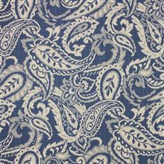 Buta Paisley - Fortress Outdoor - Nautical
