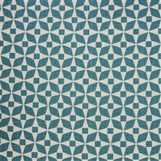 Momentum - Fortress Outdoor - Turquoise