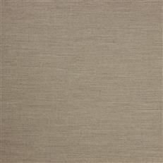 Outpace - Fortress Outdoor - Linen