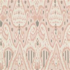 Great Cedar - Robert Allen Fabrics Blush